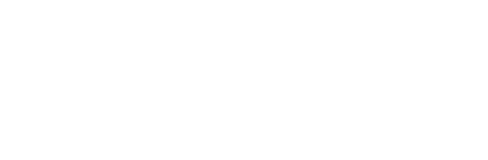 Talent Team Logo